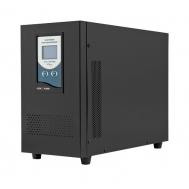 Ибп LogicPower LPM-PSW 800VA