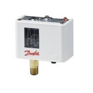 Реле давления для жидких сред Danfoss KPI35 060-121766