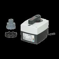 Привод аналоговый Danfoss AMB182 082H0241