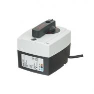 Электропривод Danfoss AMB 162