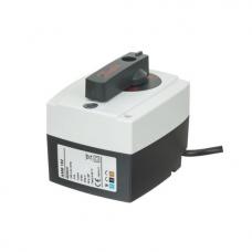 Электропривод Danfoss AMB 182 15Hm 60сек