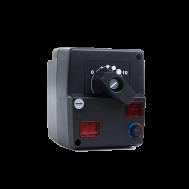 Сервопривод с интегрированным термостатом Elodrive STM 10/230