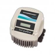 Частотный преобразователь Hydrovar HV4.110 M3-5 MASTER
