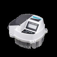 Частотный преобразователь Hydrovar HVL 4.030-A0010