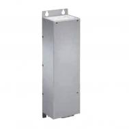 Линейный фильтр Danfoss VLT MCC 107 0,75 кВт