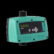Частототник для насосов Wilo ElectronicControl МТ6