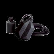 Поплавковый выключатель Italtecnica TECNO 5