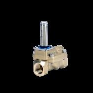 Соленоидный клапан Danfoss EV220B15B NC