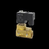 Клапан электромагнитный Round Star RSP-50