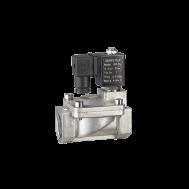 Клапан электромагнитный Round Star RSP-50J