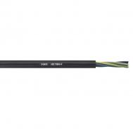 Кабель Lapp kabel Оlflex H07RN-F 4х1,5