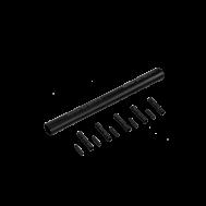 Термомуфта Wilo для кабеля 4х4,0 / 6,0 мм