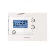 Термостат для котла Protherm Exacontrol