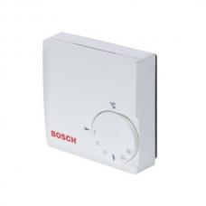 Комнатный термостат Bosch TR 12