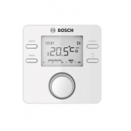 Термостат Bosch CR50 OpenTherm