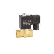 Электромагнитный клапан Round Star RSP 15 230В