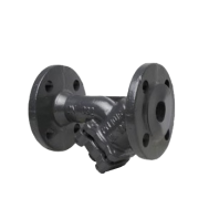 Фильтр сетчатый Danfoss FVF DN80 для теплоснабжения