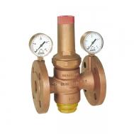 Клапан понижения давления Honeywel D16-25A