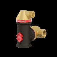 Сепараторы воздуха Flamcovent Smart 3/4