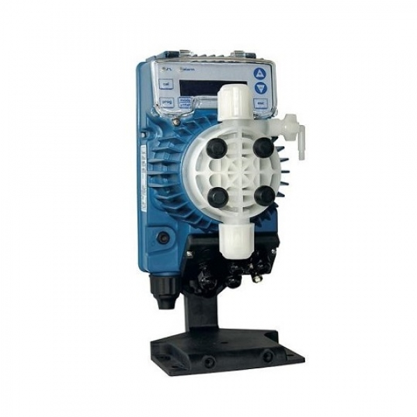 Дозирующий насос Seko Evo TPG 603 25 л/ч