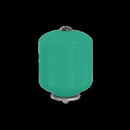Навесные гидроаккумуляторы
