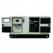 Генератор 120 кВт Darex-Energy DЕ-150RS-ZN