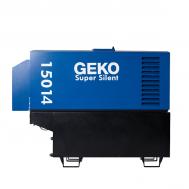 Электростанция дизельная Geko 15014 ED-S/MEDA SS