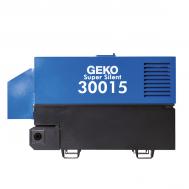 Электростанция дизельная Geko 30015 ED-S/DEDA SS