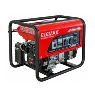 Бензиновый генератор Elemax SH 3200 EX