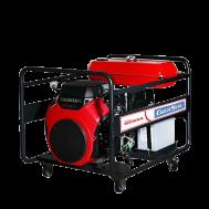 Трехфазный бензогенератор EnerSol SGH 12000 EA-3