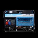 Дизельный генератор Enersol SKD 12E-3B