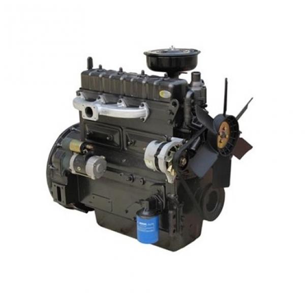 Дизельный генератор Enersol STRO-35T