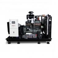 Дизельный генератор Enersol STRO-15T