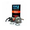 Газовый карбюратор GASPOWER KMS-3 NEW