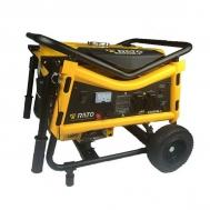 Генератор Rato R3000W-V с набором для транспортировки
