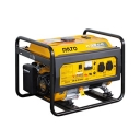 Бензиновый генератор Rato R5500D