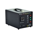 Блок автоматики генератора Hyundai ATS 15-380