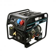 Генератор бензиновый Hyundai HHY 7020FE-T