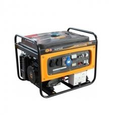 Генератор бензиновый Kipor KGE 6500Е