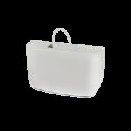 Дренажный насос для кондиционера Aspen Mini Blanc