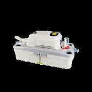 Насос для конденсата Aspen Pumps MAX hi-flow