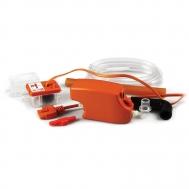 Дренажный насос для кондиционера Aspen Maxi Orange