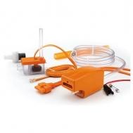 Дренажный насос для кондиционера Aspen Mini Orange