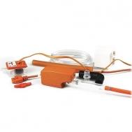 Дренажный насос для кондиционера Mini Orange Silent+