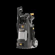 Минимойка высокого давления Stiga HPS 235 R