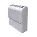 Осушитель воздуха Ecor Pro D850Е