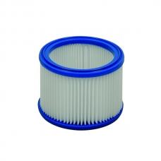 Складчатый фильтр к SS1400L