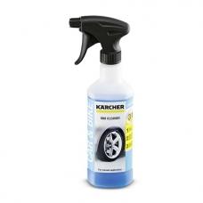 Средство для очистки колес Karcher 3-В-1