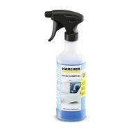 Средство для очистки стекла Karcher 3-В-1
