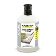 Средство для чистки камня и фасадов Karcher 3-В-1